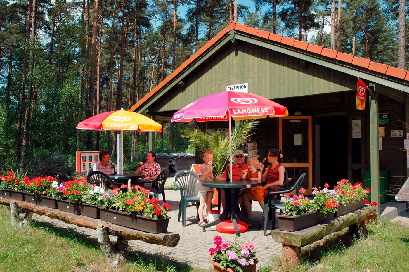 Swinger club mühlhausen
